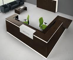 bureau d accueil banques d accueil tertianova mobilier de bureau et ergonomie