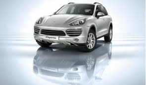 porsche macan nz porsche macan turbo search cars and vehicles ratings by rightcar nz