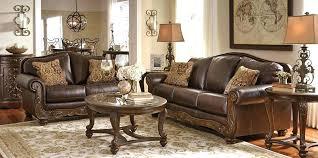 Cheap Living Room Furniture Dallas Tx Dallas Living Room Furniture Living Room Cheap Living Room