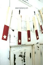 country star decorations home outdoor metal star wall art fascinating star decor home decor