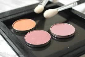 charlotte tilbury magic foundation review rachael jade 2016 08 19 makeup geek eyeshadows review uk stockist 3