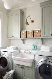 Home Depot Cabinets Laundry Room by Laundry Room Cabinet Laundry Design Room Organization Small