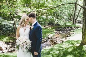 unique wedding ideas non traditional wedding