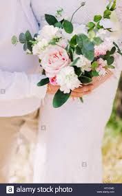 wedding flowers orchids wedding bouquet orchids and peonies wedding bouquet and