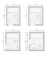 best 20 small bathroom layout ideas on pinterest modern beautiful small bathroom layout ideas with shower best 20 small