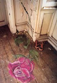 painting a floor ideas cgaul com