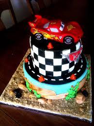 hush hush sweet charlotte cakes cars 2 birthday cake