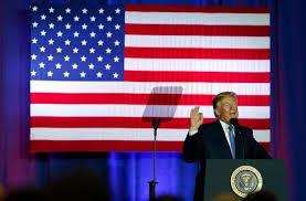 trump tax reform would a trump tax cut boost economic growth economy us news