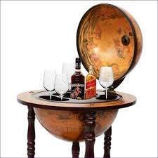furniture hide a bar liquor cabinet 1950 u0027s liquor cabinet best