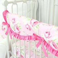Simply Shabby Chic Bedroom Furniture by Articles With Simply Shabby Chic Crib Bedding Sets Tag Trendy