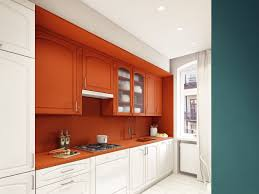 kitchen wall cabinets ideas 50 wonderful one wall kitchens and tips you can use from them