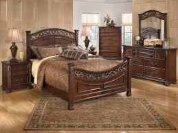 California King Beds For Sale Bedroom Bed Sets Bedding Sets Sale Rustic Bedroom Sets
