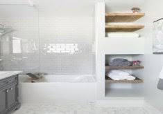 white subway tile bathroom ideas awesome white tile bathroom ideas collect this idea subway tile
