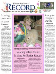 south whidbey record april 07 2012 by sound publishing issuu