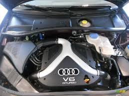 2003 audi allroad 2 7 t specs 2003 audi allroad 2 7t quattro 2 7 liter turbo dohc 30 valve