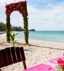 Small Wedding Venues Long Island Weddings On Long Island The Official Site Of The Bahamas