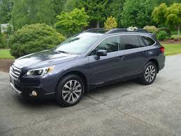 subaru white 2017 carbide gray or crystal white pearl subaru outback subaru