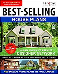 House Plan Design Online In India Buy Best Selling House Plans Book Online At Low Prices In India