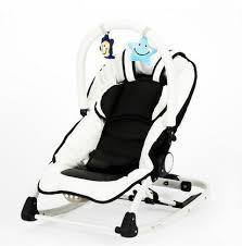 online get cheap sleep recliner chair aliexpress com alibaba group