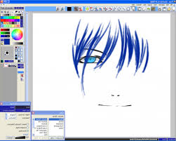 pencil drawing program free pencil animation program has great