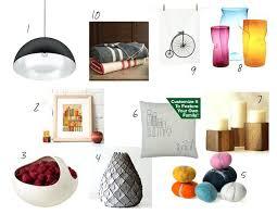shopping for home decor items cheap home decor stores home decor shopping india