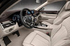 Best Car Interiors Check Out The 10 Best Car Interiors For 2016