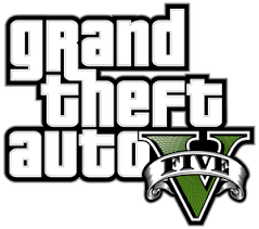gta 5 for android apk free android gta 5 apk obb unlimited money