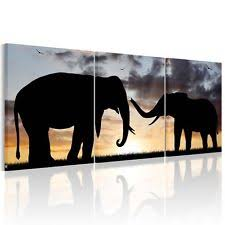 Hanging Art Prints Urban Art Animals Home Décor Posters U0026 Prints Ebay