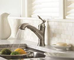 kitchen faucet honor danze kitchen faucets danze parma
