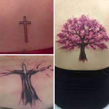 creative cover up tattoo ideas that show a bad tattoo is not