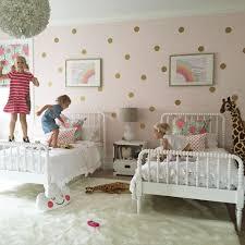 best 25 rainbow girls bedroom ideas on pinterest rainbow