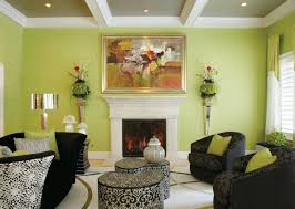 living room entertain best green colors for living room