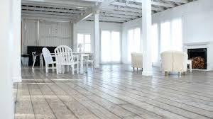 grey wash wood floors home design