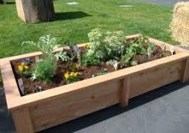 raised garden beds for sale building raised vegetable garden beds plans lovable raised