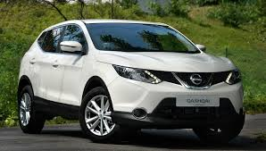 nissan qashqai review 2015 car review nissan u0027s compact crossover qashqai is powerful and