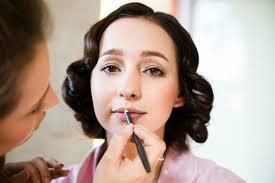 pro makeup artist professional makeup artist johannesburg gauteng airbrush makeup