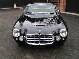 classic maserati a6g jamiroquai u0027s car collection a man with excellent taste my car