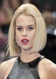 medium bob haircuts front and back photos trendy bob hairstyles which are never out of fashion hairstyle