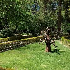 garden art whimsical garden decor met a whimsical garden ideas