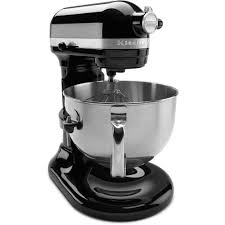 kitchenaid mixer black kitchenaid professional 600 series 6 qt black stand mixer