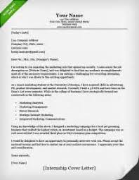 write essay on mac top thesis statement proofreading services gb