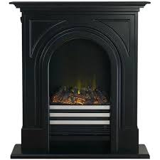 Electric Fireplace Heater Flat Wall Electric Fireplace Fire Surrounds Electric Fireplace