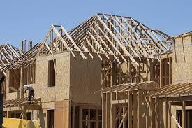 house builder house builder roanoke salem lynchburg bedford