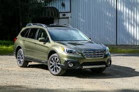 offroad subaru outback 2015 subaru outback 2 5i limited review longterm test rideapart