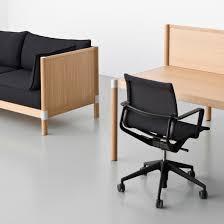 Modular Furniture Design Table Furniture Design U2013 Modern House