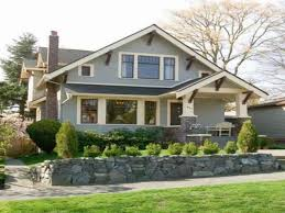 ideas about old style home plans interior design ideas