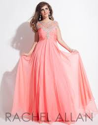 rachel allan plus prom dressing dreams hartwell ga georgia u0027s