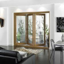 sliding glass patio doors with blinds inside sliding glass patio