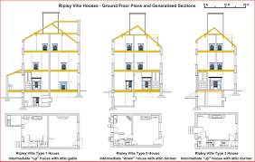 up house floor plan file ripley ville house plans and sections jpg wikimedia commons