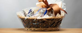 local gift baskets best local stores for gift baskets in orange county cbs los angeles